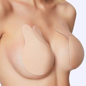 NEW Breast Lift Silicone Cover